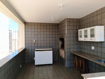 Alugar Apartamento / Padrão em São José do Rio Preto R$ 1.500,00 - Foto 55