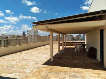 Alugar Apartamento / Padrão em São José do Rio Preto R$ 1.500,00 - Foto 56
