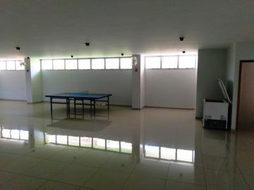 Alugar Apartamento / Padrão em São José do Rio Preto R$ 1.500,00 - Foto 57
