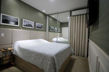 Comprar Apartamento / Padrão em São José do Rio Preto R$ 410.000,00 - Foto 8