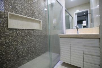 Comprar Apartamento / Padrão em São José do Rio Preto R$ 410.000,00 - Foto 10