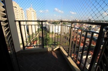Comprar Apartamento / Padrão em São José do Rio Preto R$ 410.000,00 - Foto 6