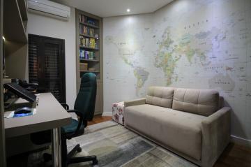 Comprar Apartamento / Padrão em São José do Rio Preto R$ 410.000,00 - Foto 11