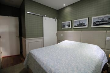 Comprar Apartamento / Padrão em São José do Rio Preto R$ 410.000,00 - Foto 9