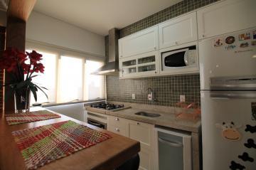 Comprar Apartamento / Padrão em São José do Rio Preto R$ 410.000,00 - Foto 5