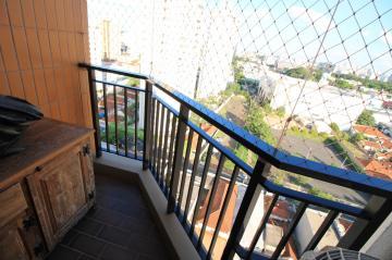 Comprar Apartamento / Padrão em São José do Rio Preto R$ 410.000,00 - Foto 7