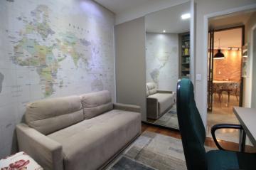 Comprar Apartamento / Padrão em São José do Rio Preto R$ 410.000,00 - Foto 12