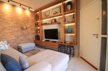 Comprar Apartamento / Padrão em São José do Rio Preto R$ 410.000,00 - Foto 1