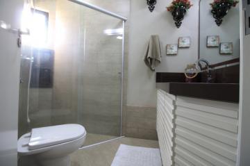 Comprar Apartamento / Padrão em São José do Rio Preto R$ 410.000,00 - Foto 13