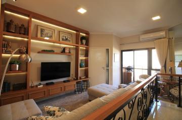 Comprar Apartamento / Padrão em São José do Rio Preto R$ 410.000,00 - Foto 2
