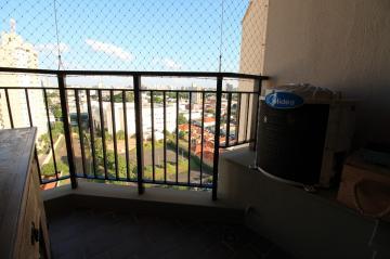 Comprar Apartamento / Padrão em São José do Rio Preto R$ 410.000,00 - Foto 15