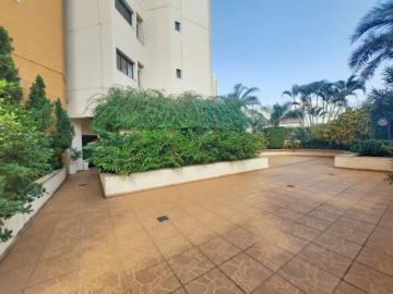 Comprar Apartamento / Padrão em São José do Rio Preto R$ 410.000,00 - Foto 16