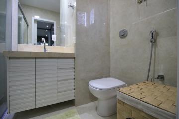 Comprar Apartamento / Padrão em São José do Rio Preto R$ 410.000,00 - Foto 14