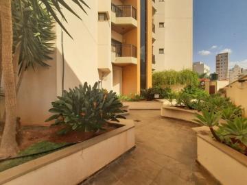Comprar Apartamento / Padrão em São José do Rio Preto R$ 410.000,00 - Foto 17