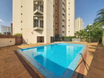 Comprar Apartamento / Padrão em São José do Rio Preto R$ 410.000,00 - Foto 18