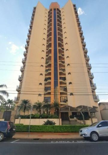 Comprar Apartamento / Padrão em São José do Rio Preto R$ 410.000,00 - Foto 19