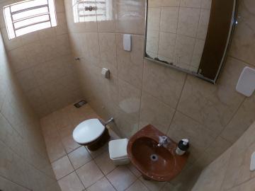 Alugar Casa / Padrão em São José do Rio Preto R$ 1.800,00 - Foto 11
