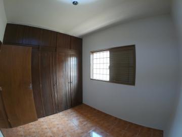 Alugar Casa / Padrão em São José do Rio Preto R$ 1.800,00 - Foto 13
