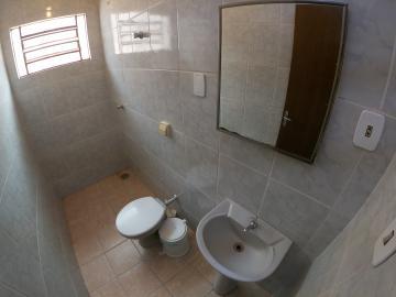 Alugar Casa / Padrão em São José do Rio Preto R$ 1.800,00 - Foto 18