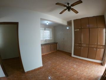 Alugar Casa / Padrão em São José do Rio Preto R$ 1.800,00 - Foto 19