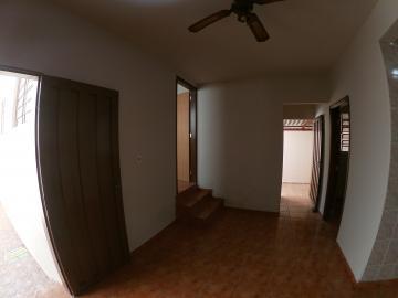 Alugar Casa / Padrão em São José do Rio Preto R$ 1.800,00 - Foto 22