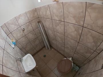 Alugar Casa / Padrão em São José do Rio Preto R$ 1.800,00 - Foto 25