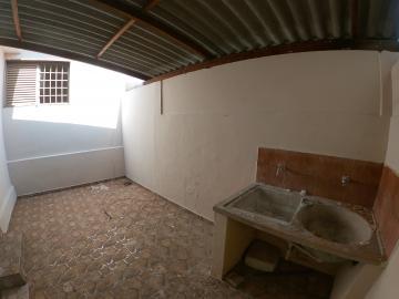 Alugar Casa / Padrão em São José do Rio Preto R$ 1.800,00 - Foto 27