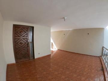 Alugar Casa / Padrão em São José do Rio Preto R$ 1.800,00 - Foto 28