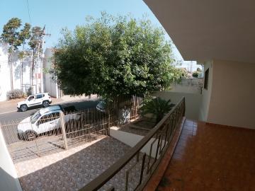 Alugar Casa / Padrão em São José do Rio Preto R$ 1.800,00 - Foto 30