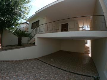Alugar Casa / Padrão em São José do Rio Preto R$ 1.800,00 - Foto 33