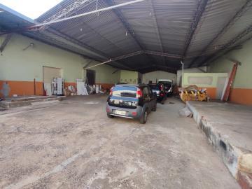 Alugar Comercial / Salão em São José do Rio Preto R$ 5.000,00 - Foto 4