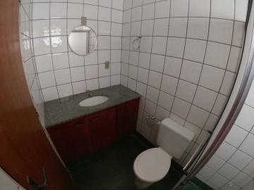 Alugar Apartamento / Padrão em São José do Rio Preto apenas R$ 450,00 - Foto 14