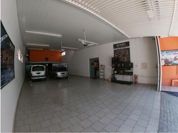 Alugar Comercial / Salão em São José do Rio Preto R$ 3.800,00 - Foto 1