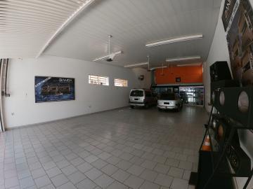 Alugar Comercial / Salão em São José do Rio Preto R$ 3.800,00 - Foto 2