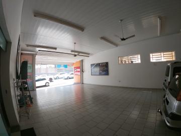Alugar Comercial / Salão em São José do Rio Preto R$ 3.800,00 - Foto 3