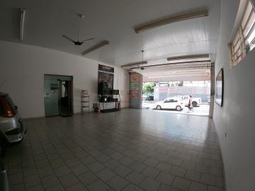 Alugar Comercial / Salão em São José do Rio Preto R$ 3.800,00 - Foto 4