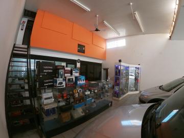 Alugar Comercial / Salão em São José do Rio Preto R$ 3.800,00 - Foto 6