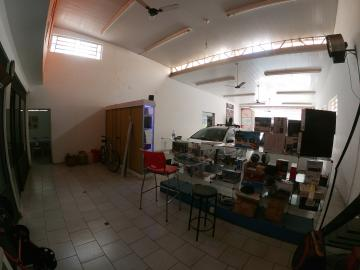Alugar Comercial / Salão em São José do Rio Preto R$ 3.800,00 - Foto 7