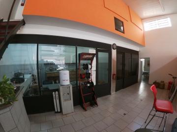 Alugar Comercial / Salão em São José do Rio Preto R$ 3.800,00 - Foto 8
