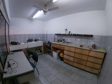 Alugar Comercial / Salão em São José do Rio Preto R$ 3.800,00 - Foto 10