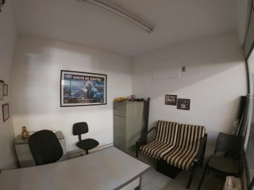 Alugar Comercial / Salão em São José do Rio Preto R$ 3.800,00 - Foto 12