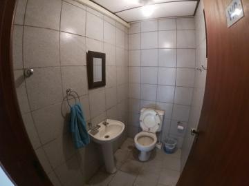 Alugar Comercial / Salão em São José do Rio Preto R$ 3.800,00 - Foto 14