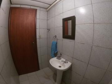 Alugar Comercial / Salão em São José do Rio Preto R$ 3.800,00 - Foto 15