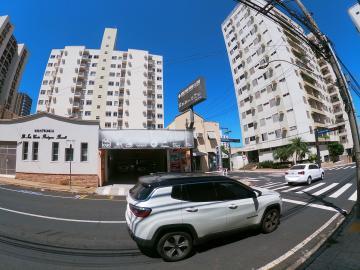 Alugar Comercial / Salão em São José do Rio Preto R$ 3.800,00 - Foto 18