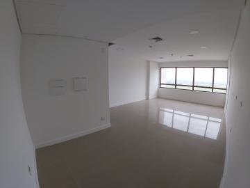 Sao Jose do Rio Preto Iguatemi Comercial Locacao R$ 20.000,00 Condominio R$589,70  Area do terreno 3.51m2 Area construida 66.97m2