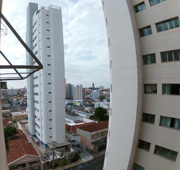 Alugar Apartamento / Padrão em São José do Rio Preto R$ 700,00 - Foto 6