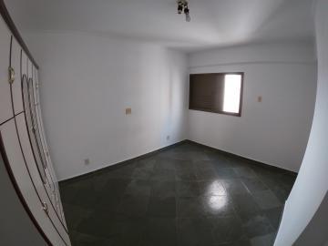 Alugar Apartamento / Padrão em São José do Rio Preto R$ 700,00 - Foto 7