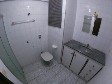 Alugar Apartamento / Padrão em São José do Rio Preto R$ 700,00 - Foto 10