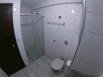 Alugar Apartamento / Padrão em São José do Rio Preto R$ 700,00 - Foto 11