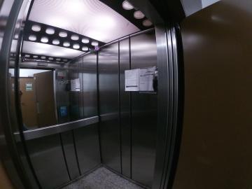 Alugar Apartamento / Padrão em São José do Rio Preto R$ 700,00 - Foto 15